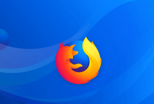 Mozilla In Its Latest Update Has Come Up With A List Of Recommended Extensions