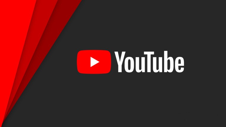 New Gaming Policy Of Youtube Let Creators Upload Violent Videos