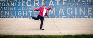 Nancy McKay - Amazing Outlook Coaching