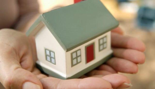 mortgage sub-sector