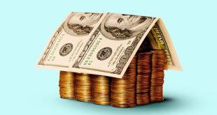 Investors to get 400% ROI