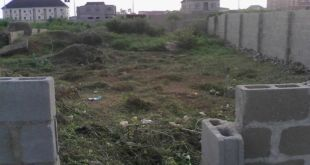 not Undeveloped Land For Sale fast