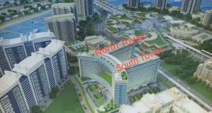 buy or rent a new place in Dubai
