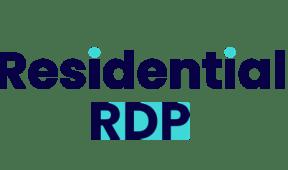 residential RDP
