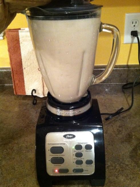 amazing-real-health-nut-milk-2