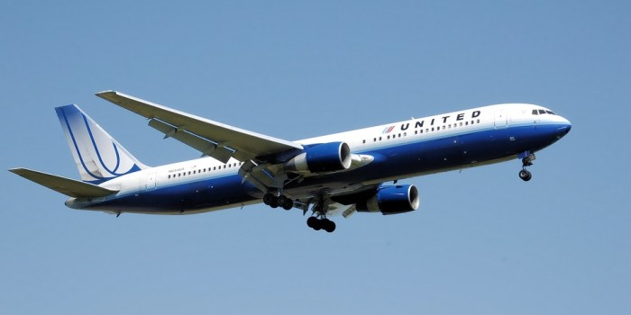 Dave Carroll and United Airlines Show Power of Social Media in Customer Service