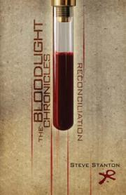 Reconciliation Book 1