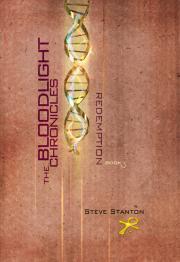 Redemption Book 3