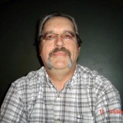 Patrick L. Price