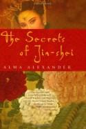 The Secrets of Jin-she