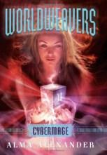 Worldweavers Cybermage
