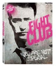 Fight Club 10th Anniversary Blu-ray | wired.com
