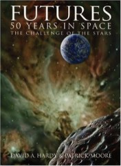 Futures: 50 Years In Space