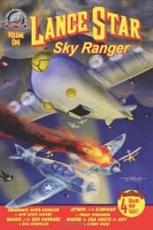 Lance Star Sky Ranger