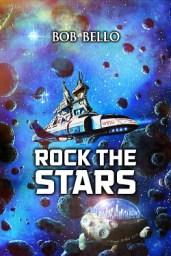 Rock the Stars