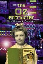 The Oz Encounter