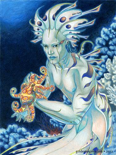AstridNielsch_mermaid11
