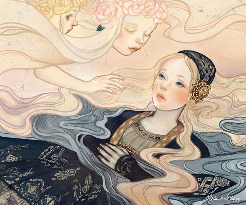 AstridNielsch_mermaid16