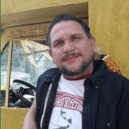Ricardo Acevido Esplugas