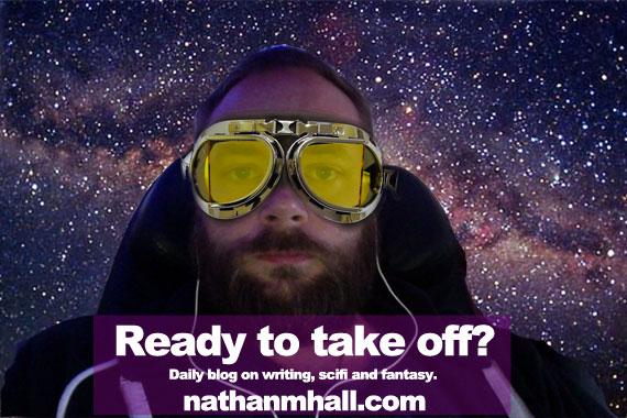 nmhall-570x380-author ad