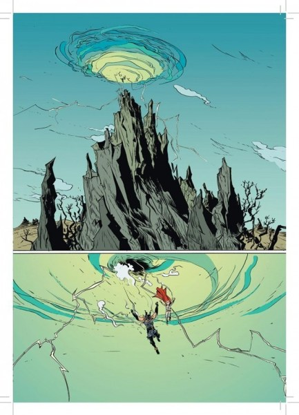 comics-battling-boy-2