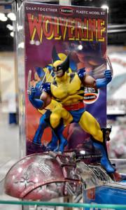 PL Wolverine