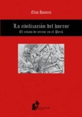 BOOK Caratula final