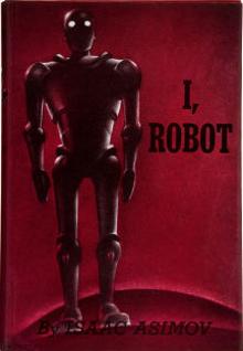 i robot gnome press
