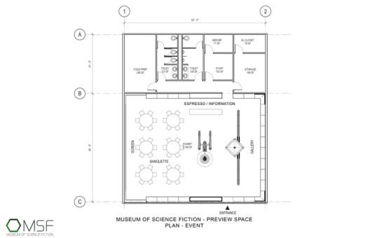 C:Userst.lorenzen-schmidtDocuments�5 MofSF - Banquette.pdf