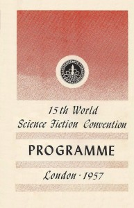 Science_Fiction_Convention_1957