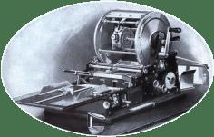 Mimeograph,_1918