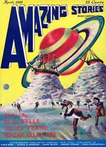 435px-Amazing_Stories_April_1926
