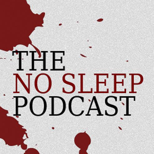 Reddits+Horror+Community+No+Sleep+Podcast