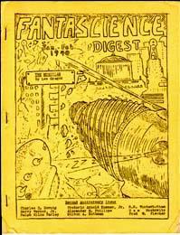 Fantascience_digest_194001-02_n12_copy