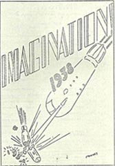 Imagination_fanzine_1938_copy