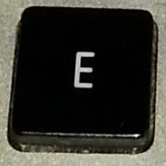 John Ellidwek