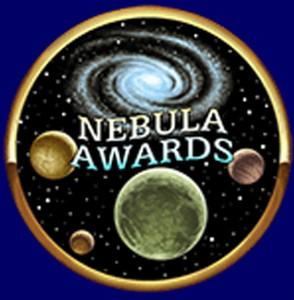 Nebula Awards