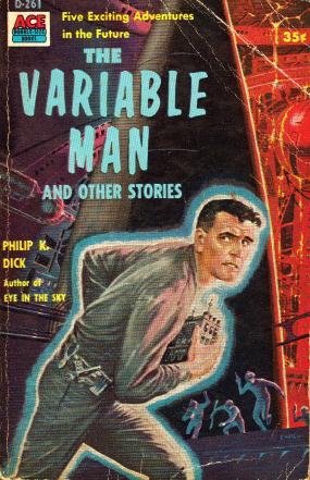 RG Cameron June 20 iillo 6  'Variable Man'