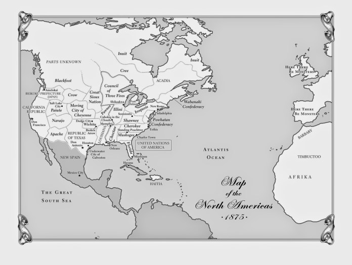 League_Map_Tor
