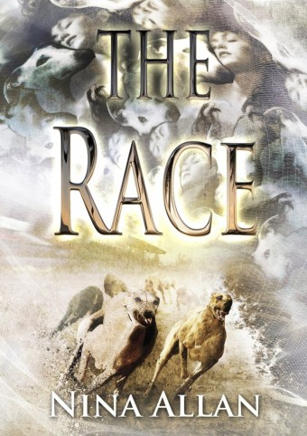 The Race by Nina Allan
