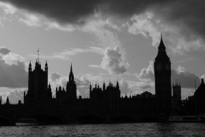 187190-westminster-complete-with-big-ben-and-spooky-sky-london-united-kingdom
