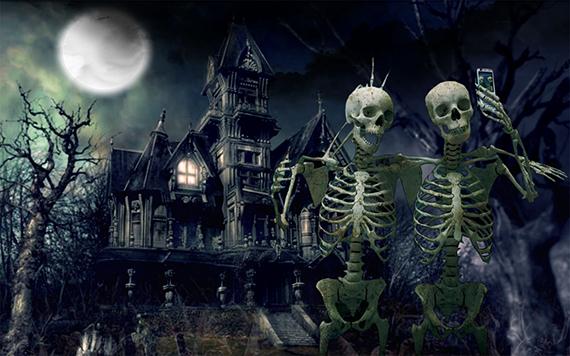 Haunted_House_Jerk