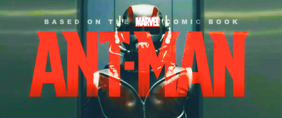 ant-man_0
