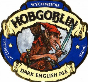 Hobgoblin-Dark-English-Ale