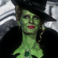 La-wicked-witch 200
