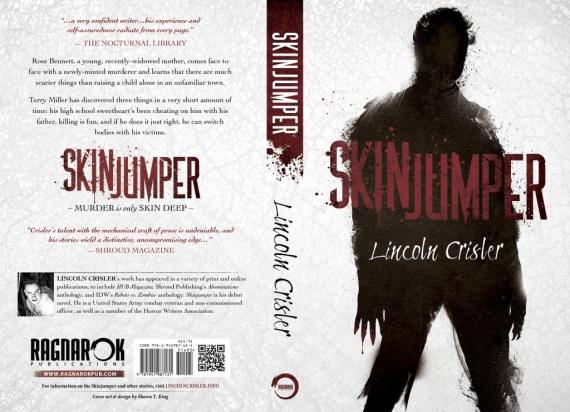 Skinjumper-Cover-Full