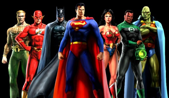 justice-league-my-justice-league-superhero-line-up-justice-league-my-dream-casting