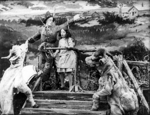 Wizard-of-Oz-1910