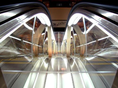 asni_escalator_15