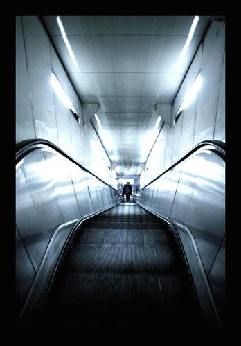 asni_escalator_18